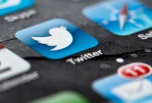 ap-twitter