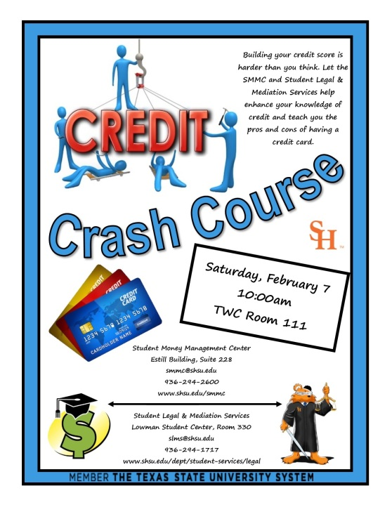 Credit Crash Course Flyer-TWC-1