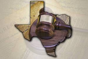 Texas-Bankruptcy-Laws