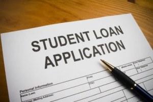 student-loan-application1