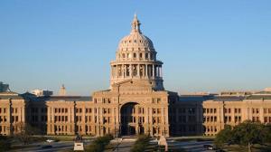 Texas_Capitol_Building_34