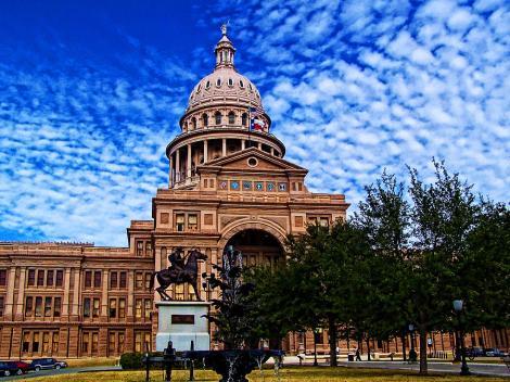 http://images.fineartamerica.com/images-medium-large/texas-capitol-building-ron-hall.jpg