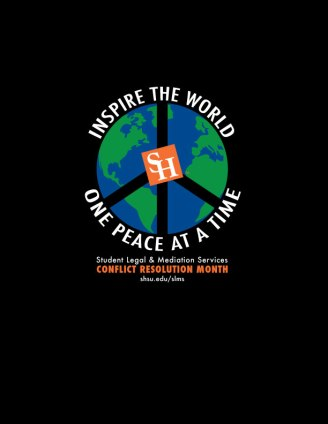 conflict-resolution-peace-logo