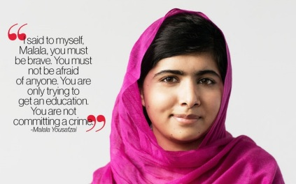 malala-and-quote